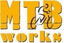 MTB Works